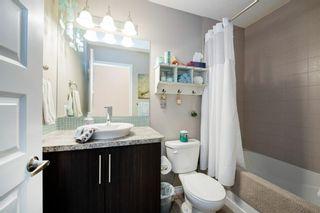 Photo 28: 10590 Cityscape Drive NE in Calgary: Cityscape Row/Townhouse for sale : MLS®# A1111547