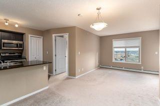 Photo 3: 420 5370 CHAPPELLE Road in Edmonton: Zone 55 Condo for sale : MLS®# E4254577