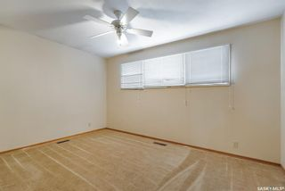Photo 8: 59 Dolphin Bay in Regina: Whitmore Park Residential for sale : MLS®# SK844974