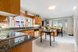Photo 21: 10550 154A Street in Surrey: Guildford House for sale (North Surrey)  : MLS®# R2558035