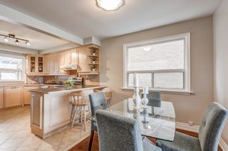 Photo 9: 264 Ryding Avenue in Toronto: Junction Area House (2-Storey) for sale (Toronto W02)  : MLS®# W4415963