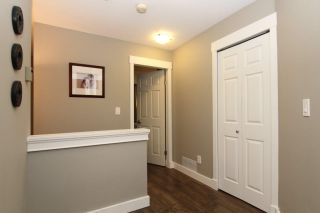 Photo 15: 3 23151 HANEY BYPASS in Maple Ridge: Cottonwood MR Townhouse for sale : MLS®# R2231499
