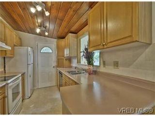 Photo 4: 3006 Glen Lake Rd in VICTORIA: La Glen Lake House for sale (Langford)  : MLS®# 577436