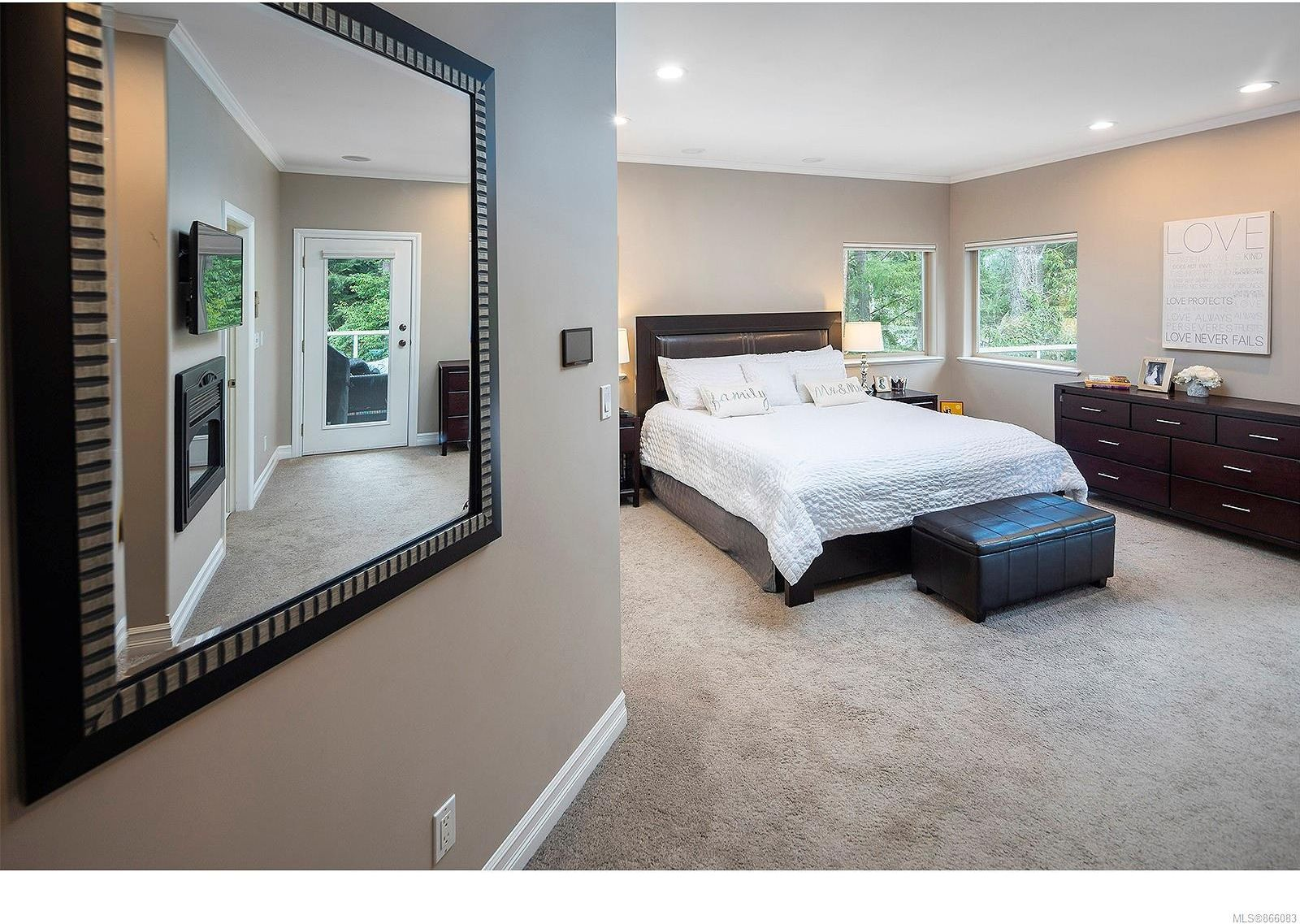 Photo 26: Photos: 5302 Sayward Hill Cres in : SE Cordova Bay House for sale (Saanich East)  : MLS®# 866083