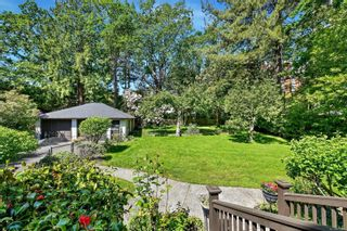 Photo 15: 1000 Terrace Ave in : Vi Rockland House for sale (Victoria)  : MLS®# 879257