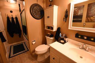 Photo 17: 1255 MOON Avenue in Williams Lake: Williams Lake - City House for sale (Williams Lake (Zone 27))  : MLS®# R2611921