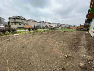 Photo 3: 10637 98 Street: Morinville House Half Duplex for sale : MLS®# E4255570