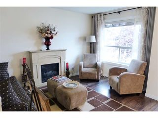 Photo 3: 56 MARTIN CROSSING Crescent NE in Calgary: Martindale House for sale : MLS®# C4019919