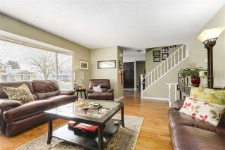 """Photo 4: 8731 ROSEHILL Drive in Richmond: South Arm House for sale in """"Montrose Estates"""" : MLS®# R2159065"""