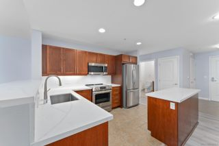 Photo 4: Condo for rent : 2 bedrooms : 253 10th Avenue #321 in San Diego