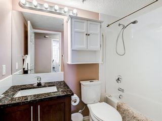 Photo 12: 2113 5200 44 Avenue NE in Calgary: Whitehorn Apartment for sale : MLS®# A1093257