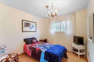 Photo 24: 60 Abbey Road in Brampton: Bram East House (Bungalow) for sale : MLS®# W5195753