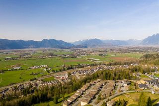Photo 5: 8000 NIXON Road in Chilliwack: Eastern Hillsides Land Commercial for sale : MLS®# C8037477