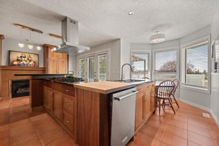 Photo 11: 291114 Twp Rd 270 SE: Airdrie Detached for sale : MLS®# A1136606