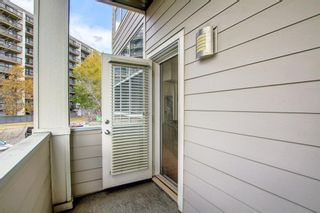 Photo 28: 203 59 Glamis Drive SW in Calgary: Glamorgan Apartment for sale : MLS®# A1149436