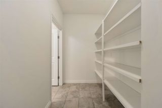 Photo 11: 1197 HOLLANDS Way in Edmonton: Zone 14 House for sale : MLS®# E4221432