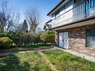 Photo 6: 2817 E 21ST Avenue in Vancouver: Renfrew Heights House for sale (Vancouver East)  : MLS®# R2558732