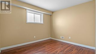 Photo 29: 2091 ROCKPORT in Windsor: House for sale : MLS®# 21017617