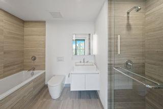 "Photo 14: 2107 1480 HOWE Street in Vancouver: Yaletown Condo for sale in ""Vancouver House"" (Vancouver West)  : MLS®# R2613089"