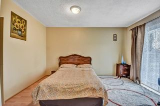 Photo 19: 5170 ANN Street in Vancouver: Collingwood VE House for sale (Vancouver East)  : MLS®# R2592287