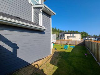 """Photo 4: 3975 AREND Drive in Prince George: Edgewood Terrace House for sale in """"EDGEWOOD TERRACE"""" (PG City North (Zone 73))  : MLS®# R2610457"""