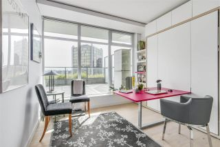 """Photo 13: 903 2411 HEATHER Street in Vancouver: Fairview VW Condo for sale in """"700 West 8th"""" (Vancouver West)  : MLS®# R2259809"""