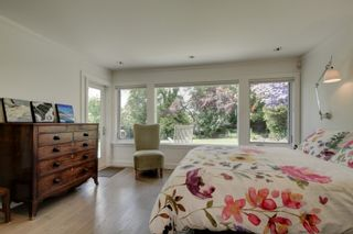 Photo 15: 2 735 MOSS St in : Vi Rockland Row/Townhouse for sale (Victoria)  : MLS®# 875865