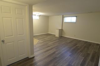 Photo 19: 4705 21A Street SW in Calgary: Garrison Woods Detached for sale : MLS®# A1126843