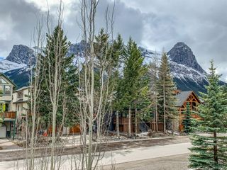 Photo 9: 622 4 Street: Canmore Semi Detached for sale : MLS®# A1135978