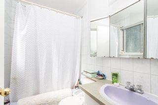 Photo 20: 15500 OXENHAM Avenue: White Rock House for sale (South Surrey White Rock)  : MLS®# R2620472