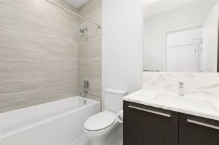"""Photo 25: 4102 6383 MCKAY Avenue in Burnaby: Metrotown Condo for sale in """"GOLD HOUSE at Metrotown"""" (Burnaby South)  : MLS®# R2541931"""