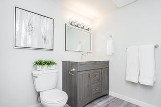Photo 27: 77 Harrowby Avenue in Winnipeg: St Vital House for sale (2D)  : MLS®# 202014404
