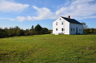 Photo 9: 4815 HIGHWAY 3 in Central Argyle: County Hwy 3 Residential for sale (Yarmouth)  : MLS®# 202125185