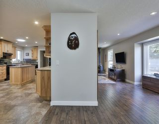 Photo 14: 5 52208 RGE RD 275: Rural Parkland County House for sale : MLS®# E4248675