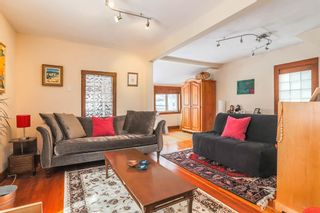 Main Photo: 3602 2 Street NW in Calgary: Highland Park Detached for sale : MLS®# A1093085