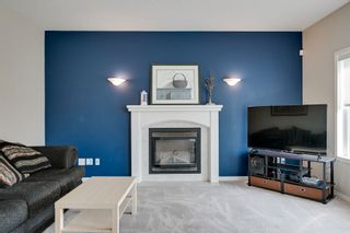 Photo 8: 1377 Breckenridge Drive in Edmonton: Zone 58 House for sale : MLS®# E4259847