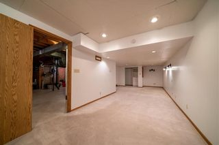 Photo 27: 15 Monticello Road in Winnipeg: Whyte Ridge Residential for sale (1P)  : MLS®# 202016758