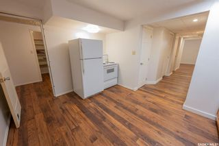Photo 29: 9 Pinewood Road in Regina: Whitmore Park Residential for sale : MLS®# SK867701