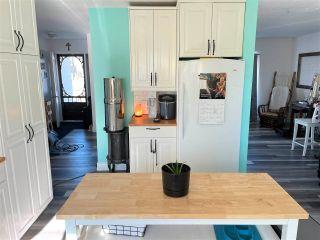 Photo 7: 10620 106 A Avenue: Westlock House for sale : MLS®# E4243334