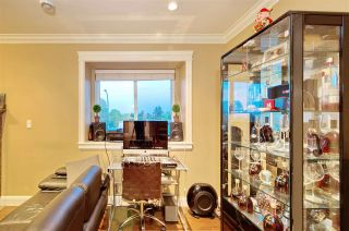 Photo 11: 1398 E 36TH Avenue in Vancouver: Knight House for sale (Vancouver East)  : MLS®# R2279264