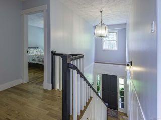 Photo 27: 1523 Eton Rd in COMOX: CV Comox (Town of) House for sale (Comox Valley)  : MLS®# 839281