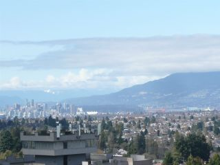 """Photo 17: 1900 4825 HAZEL Street in Burnaby: Forest Glen BS Condo for sale in """"THE EVERGREEN"""" (Burnaby South)  : MLS®# R2554799"""