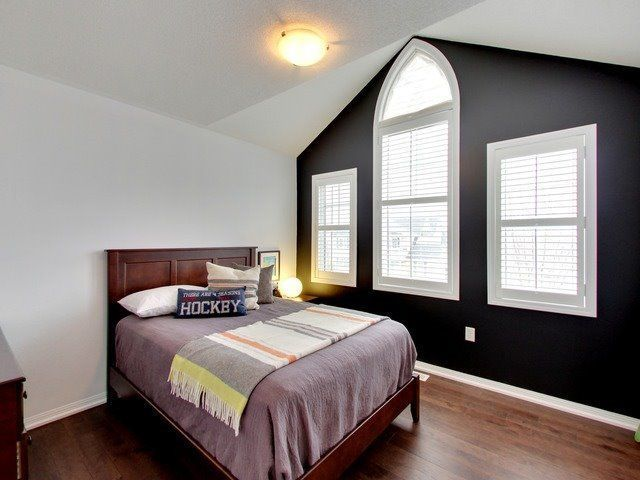 Photo 14: Photos: 10 Stephensbrook Circle in Whitchurch-Stouffville: Stouffville House (2-Storey) for sale : MLS®# N4160191