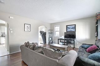 Photo 9: 321 Citadel Point NW in Calgary: Citadel Row/Townhouse for sale : MLS®# A1074362