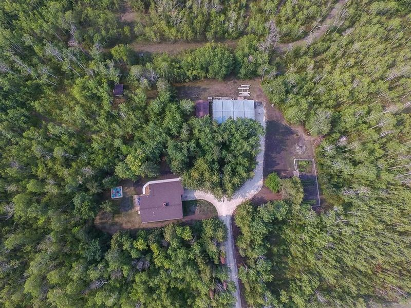 FEATURED LISTING: 443 Cil Road St Clements