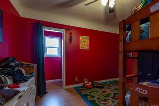 Photo 12: 1995 17th Ave in : CR Campbellton House for sale (Campbell River)  : MLS®# 875651