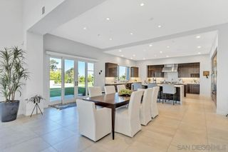 Photo 8: CARMEL VALLEY House for sale : 6 bedrooms : 6370 Carmel View South in San Diego