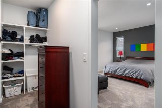Photo 25: 10818B 60 Avenue in Edmonton: Zone 15 House for sale : MLS®# E4220988