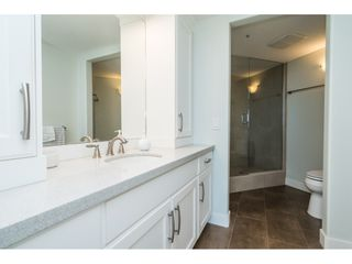"""Photo 25: 1105 33065 MILL LAKE Road in Abbotsford: Central Abbotsford Condo for sale in """"Summit Point"""" : MLS®# R2505069"""