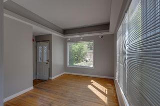 Photo 14: 1416 Memorial Drive NW in Calgary: Hillhurst Detached for sale : MLS®# A1138352
